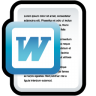 Document-Microsoft-Word-icon