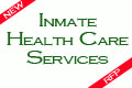 Inmate Health Care Services Request for Proposal