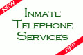 Inmate Telephone Services Services Request for Proposal