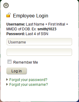 login_form.fw